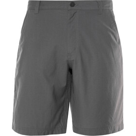 Icebreaker Escape Shorts Herr monsoon